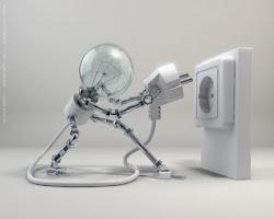 + Luz Eléctrica Radio +