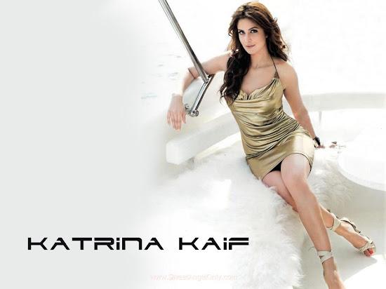 katrina_kaif_hot_wallpaper