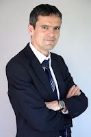 Frédéric Marty