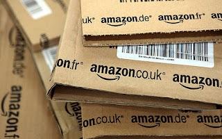Amazon Pay Monthly | Da Oggi è Possibile Comprare Su Amazon e Pagare a Rate