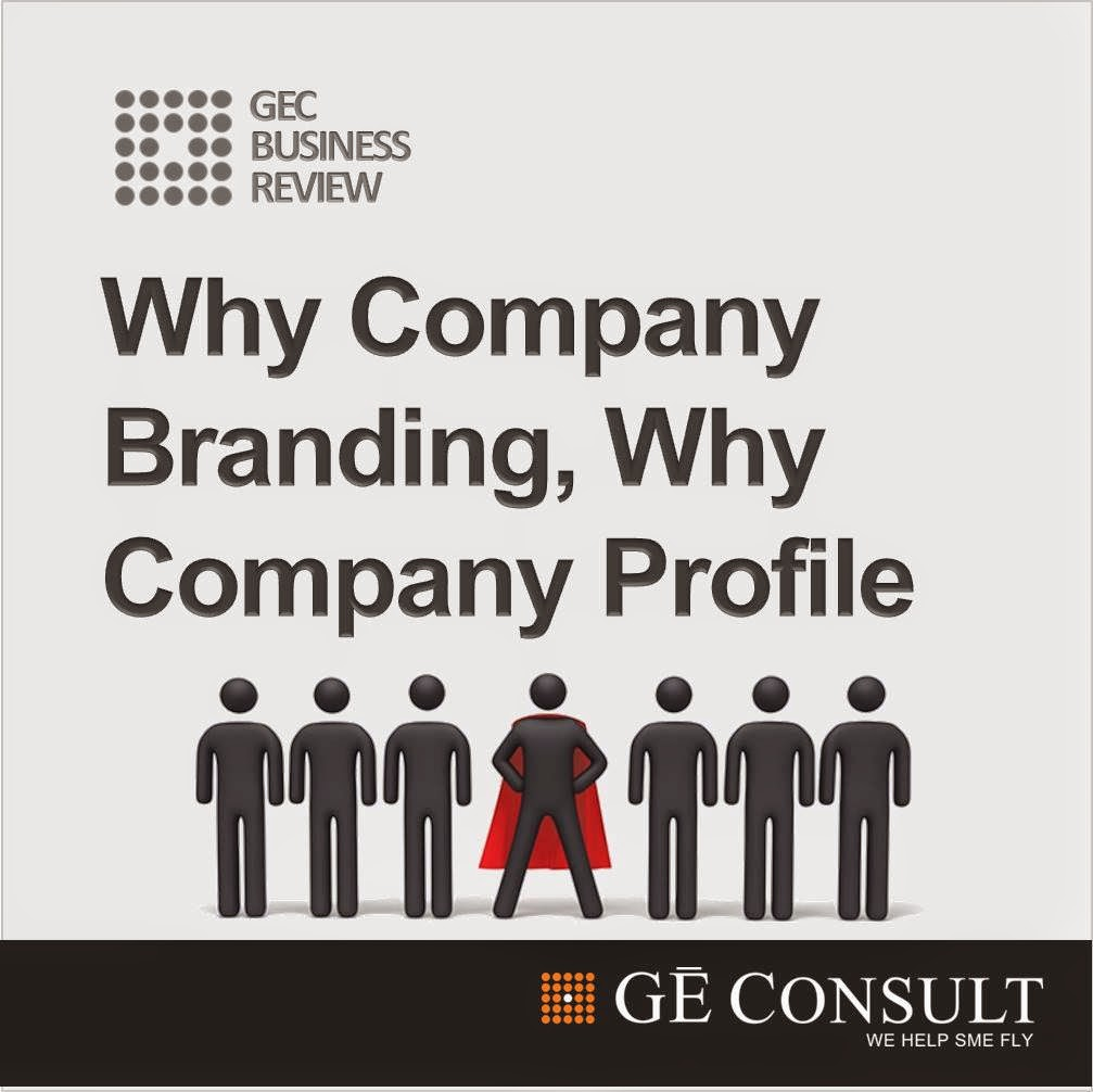 Doc736798 Small Company Profile Format 10 Best images about – Small Company Profile Format
