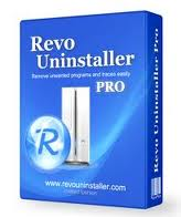 Revo Uninstaller Pro 2.5.8 Full Patch