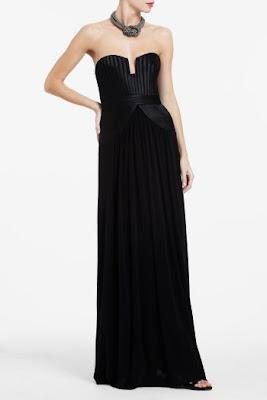 Moda vestidos de fiesta6
