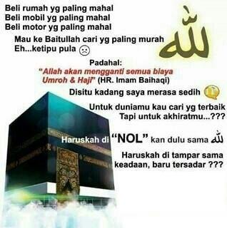 travel umroh dan haji Jakarta