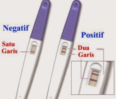 ciri-ciri orang hamil