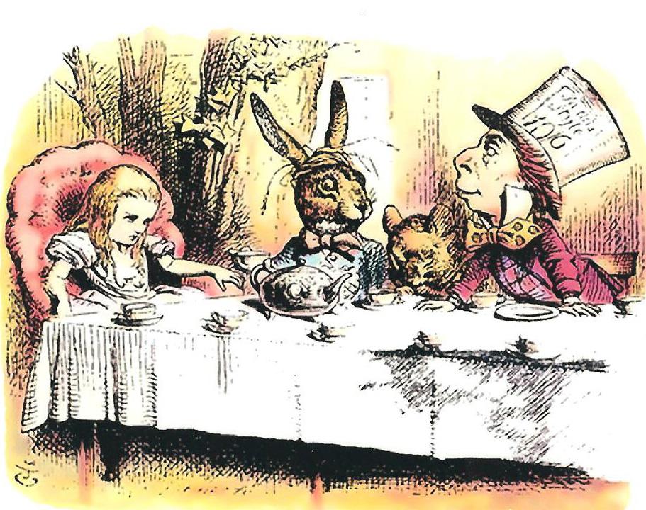 http://1.bp.blogspot.com/-nAkTh_eImm0/UTPeXtOOhuI/AAAAAAAAFkw/nmkMcfbkxcs/s1600/Mad-Hatter-Tea-Party.jpg
