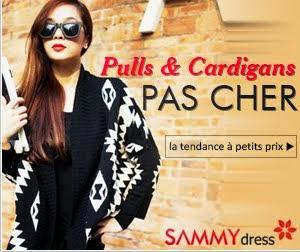 Sammydess