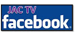 UNETE A JAC TV EN FACEBOOK