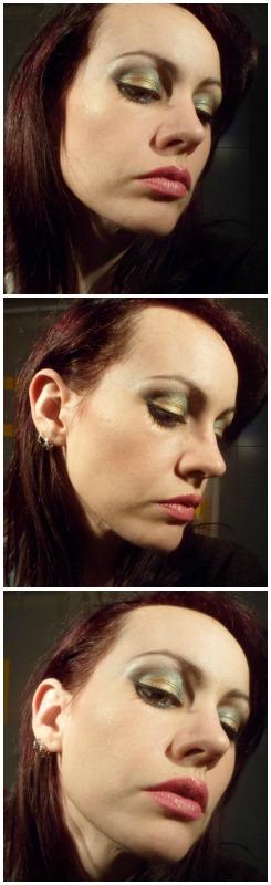 Twenty Vice Looks: Penny Lane