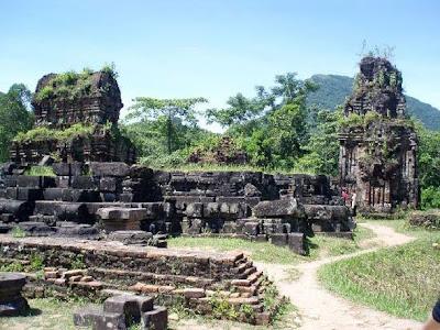 Unusual World Wonders Seen On www.coolpicturegallery.us