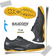 SauconyKinvaraTR.T.M