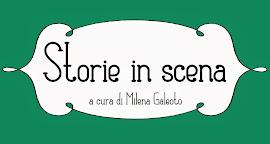 Storie in scena