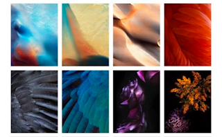 http://www.itechnopro.com/2015/08/download-15-ios-9-new-wallpapers.html