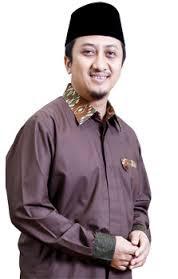 Foto Terbaru Ustad Yusuf Mansur