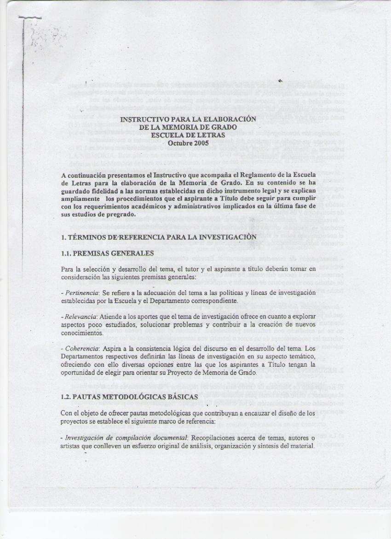ULA / Asignatura: Seminario de Arte III / Prof. Ondina Rodriguez. / Alumno: Elvis Pérez