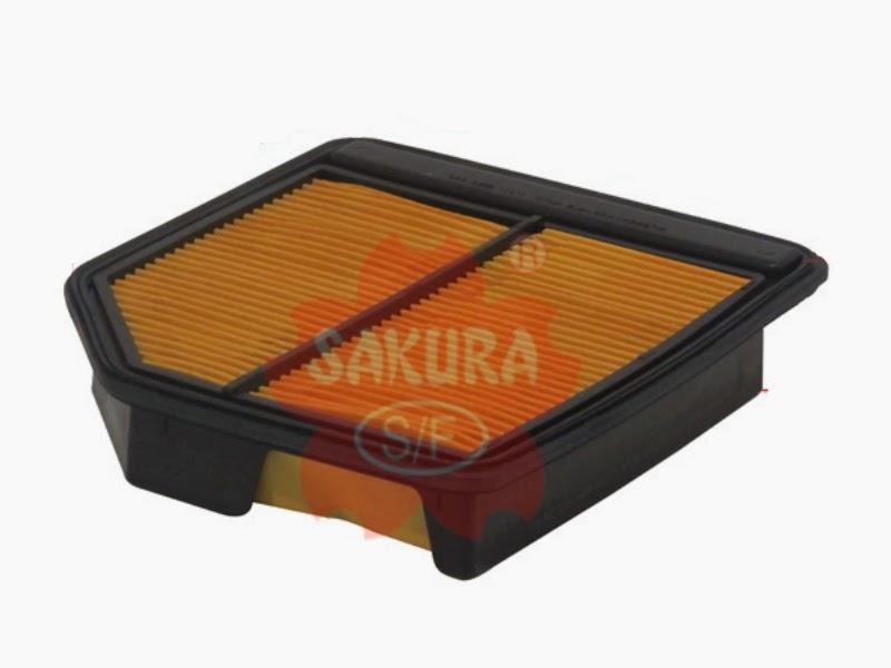 Air Filter - Filter Udara Honda Civic 1800 CC