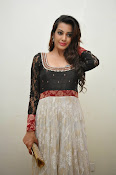 Diksha panth latest photos-thumbnail-18