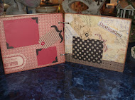Valentine Blog Hop Mini Pgs. 3-4