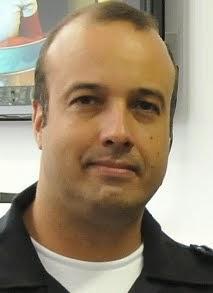 Marcos Bazzana Delgado