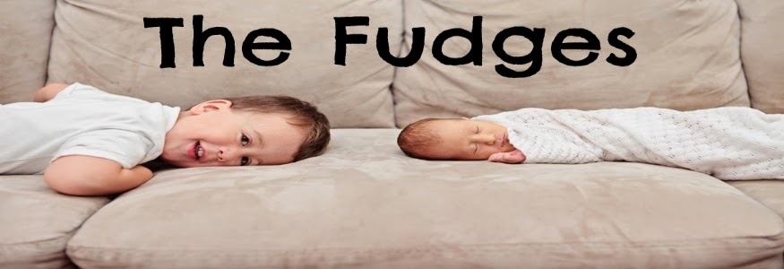 The Fudges