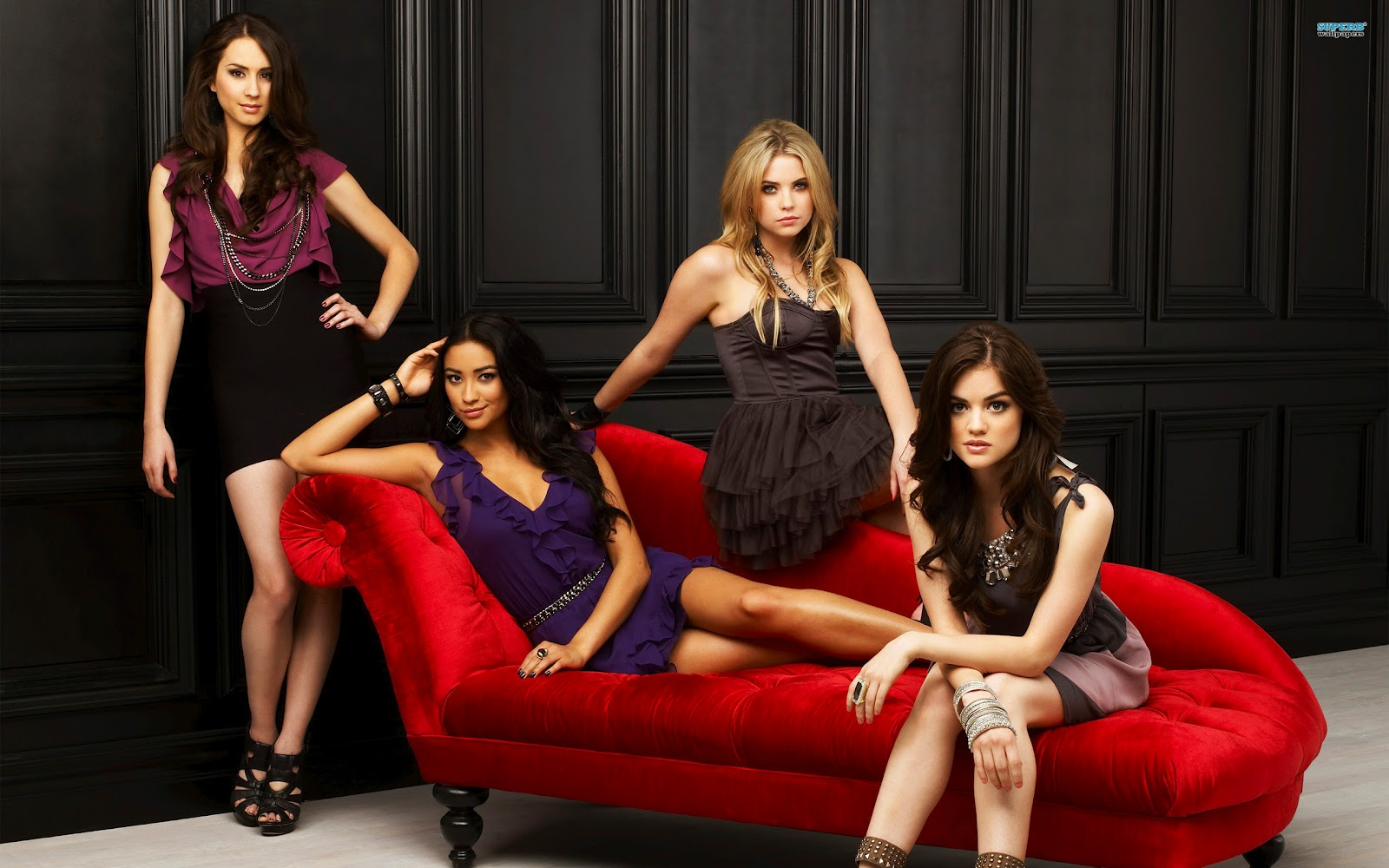 Link download pretty little liars 3x08 e jane by design 1x18