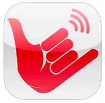 logo firechat app