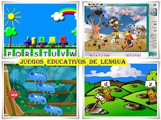http://juegos.educativos.info/tag/juegos-de-lengua-para-ninos/