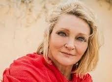 Robyn Davidson (1950 - )