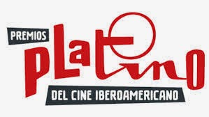 Premios Platino de Cinema Iberoamericano