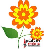 cara-membuat-daun-bunga-dengan-coreldraw