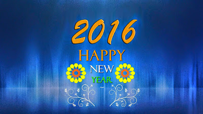 Welcome 2016 HD Wallpapers Free Download