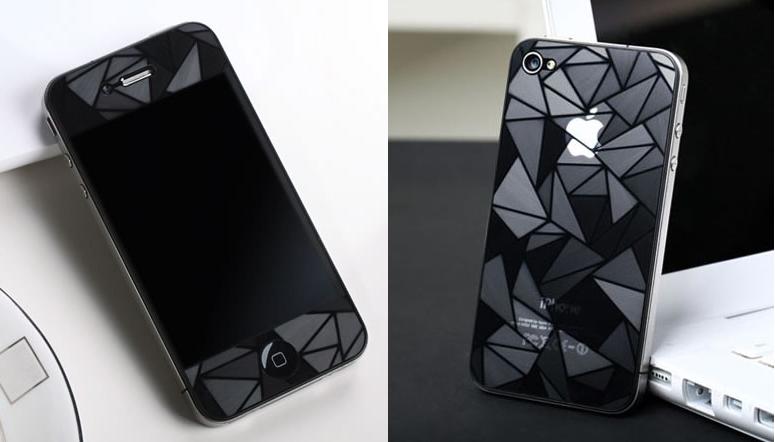 Phụ kiện - bao da - ốp lưng - mdmh cho iphone và các hãng khác giá rẻ - 11