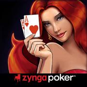 Zynga poker remove friends