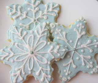 https://www.etsy.com/listing/90517328/sugar-cookies-snowflake-cookie-wedgwood