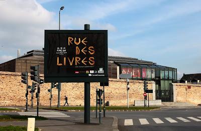 rue_des_livres_ronan_frangeul