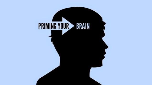 """Πως να """"χακάρετε"""" τον εγκέφαλό σας"""
