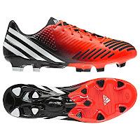 Info Harga Terbaru Sepatu Futsal-Sepak Bola  (Adidas-Lotto-Nike-Puma) Lengkap, harga sepatu bola 2013