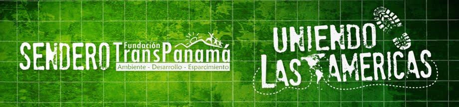 Fundación TransPanama