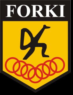 Logo Forki Kumpulan Gambar Logo