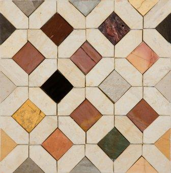 Tile Patterns for floor tile and wall tile projects