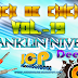 DESCARGA Y COMPARTE PACK DE CHICHA VOL.-19 -JCPRO