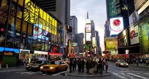 La Quinta Avenida, Nueva York - que visitar