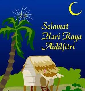Selamat_Hari_Raya_ Idul_Fitri_1435