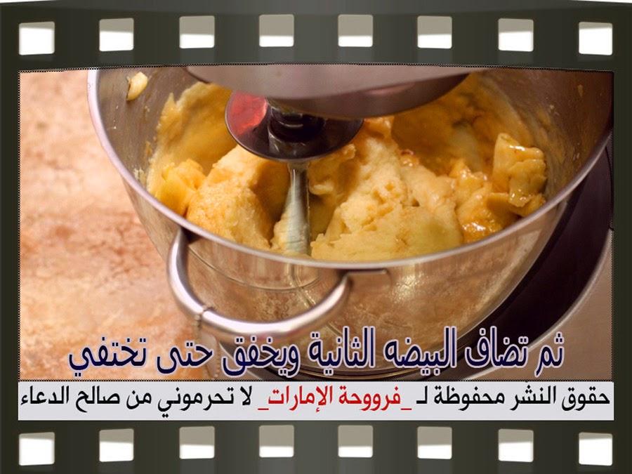 http://1.bp.blogspot.com/-nB8fp-g5Sm8/VVojtD3z0BI/AAAAAAAANPE/T7YtOlTPMrU/s1600/11.jpg