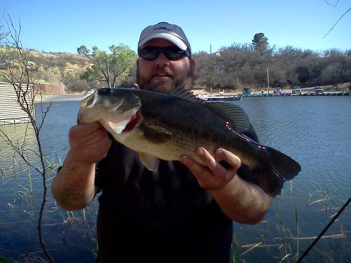 Fat guy fly fishing p p p pow for Fat guy fishing