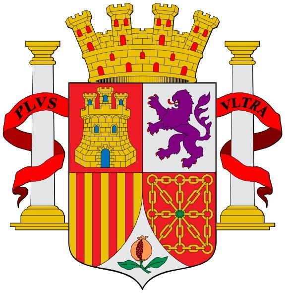 La bandera de la República - Página 7 Escudo+rep%C3%BAblica+espa%C3%B1ola