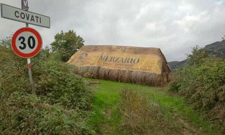 IN ARGENTINA..