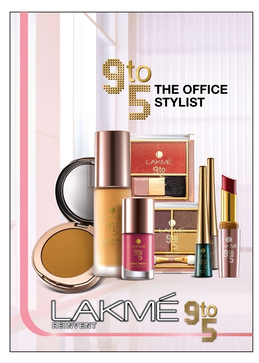lakme cosmetics essay Lakme cosmetics provides different types of products to enhance the beauty of a person lakme products includes skin care creams, lotions, gels, powders.
