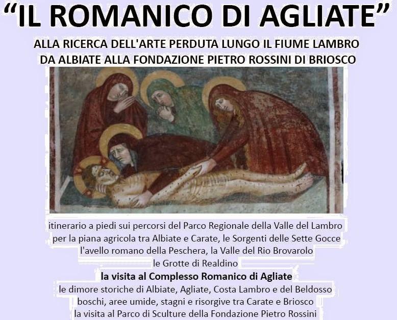 http://brianzacentrale.blogspot.it/2014/09/il-romanico-di-agliate-alla-ricerca.html