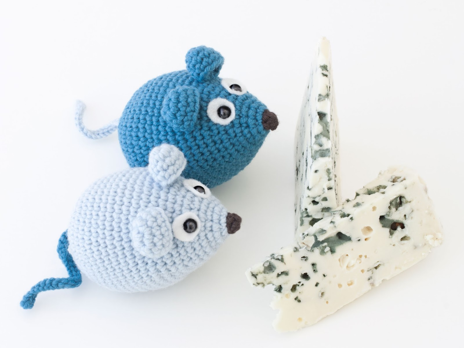amigurumi-raton-patron-mouse-pattern-gratis-free